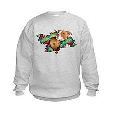 Life is a Bowl of Cherries... Sweatshirt