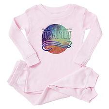 Cool I heart my boo T-Shirt