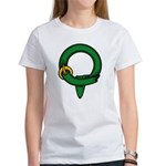 Apprentice belt Women's T-Shirt