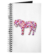 The Original Heart Horse Journal