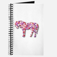 The Original Heart Horse Journal