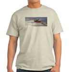 Reprise Skies Light T-Shirt