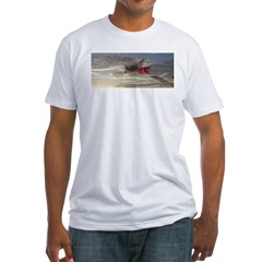 Reprise Skies Shirt