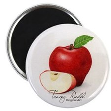 Macintosh - Magnet