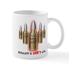 9 NOVELTY Mug