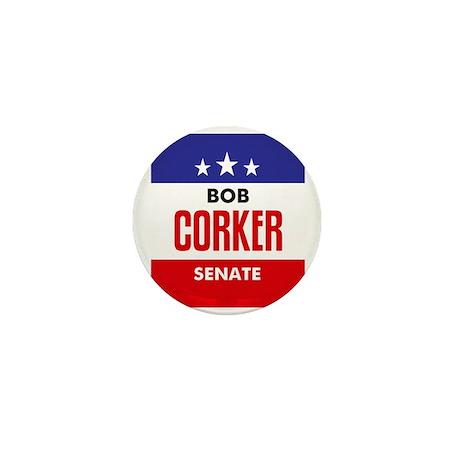 Corker 06 Mini Button (100 pack)