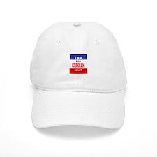 Corker 06 Baseball Cap