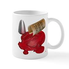 10 NOVELTY Mug