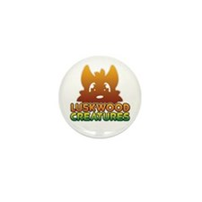 Luskwood Creatures button