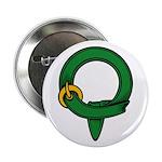 Apprentice belt Button