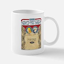 Unique Playmakers Mug