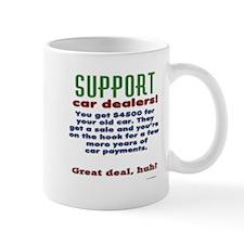 Cash_clunker Mug