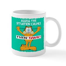 Then Panic Mug