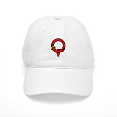 Squire Baseball Cap