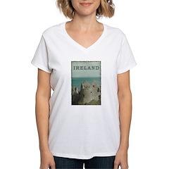Vintage Ireland Shirt