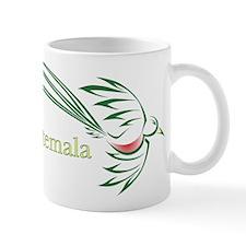 5000084 Mugs