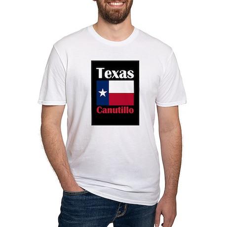 2008headshot_sadie T-Shirt
