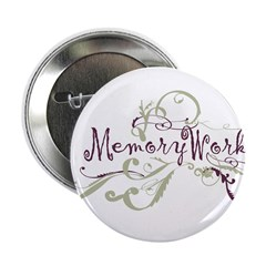 MemoryWorks Flourish 2.25