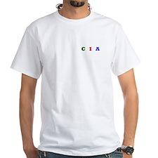 Cute Gay Shirt