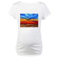 Unique Acrylics Shirt