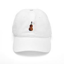 Viola Gifts Baseball Cap