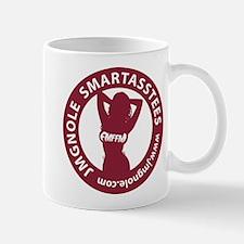 JMGNOLEdotCOM Mug