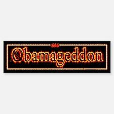 Obamageddon