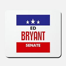 Bryant 06 Mousepad