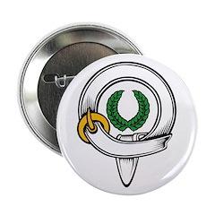 Knight/Laurel Button