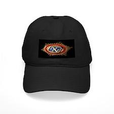 Nerd Network Baseball Hat