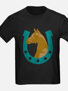 Lucky Horse T