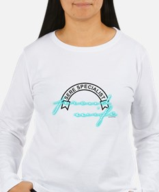 SERE Specialist Proud Wife T-Shirt