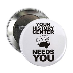 History Center Needs You 2.25