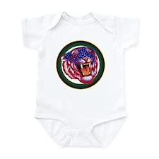 Tarfu Infant Bodysuit
