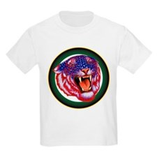 bigUStiger4000 T-Shirt