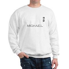 MICHAEL Sweatshirt