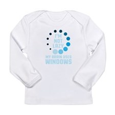 Penalty Killer Infant Bodysuit