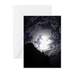 Earth Sky Greeting Cards (Pk of 10)