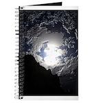 Earth Sky Journal
