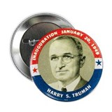 Harry truman Single