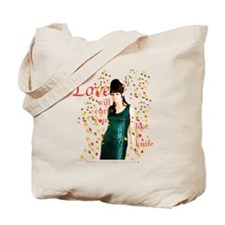 Funny Musicians and musical groups Tote Bag