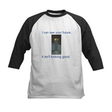 Shakespeare English Language Tee