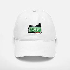 KISSENA BOULEVARD, QUEENS, NYC Baseball Baseball Cap