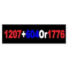 1207+604Or1776
