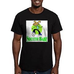 Soccer Babe T