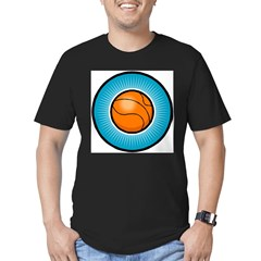 Basketball 2 T