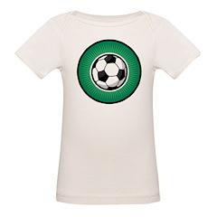 Soccer 2 Tee