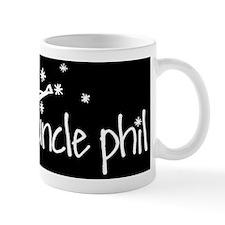 Phil Kliger Mug