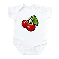 Cute Jr Infant Bodysuit