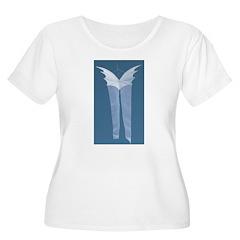 Long Powers T-Shirt